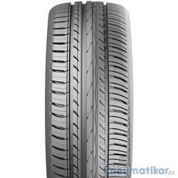 Letní pneu osobní FEDERAL FORMOZA AZ01 205/45 R16 87W