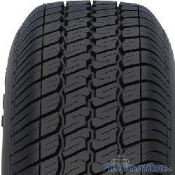 SUV letní pneu FEDERAL MS-357 8PR 205/75 R16 110R