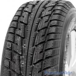 SUV zimní pneu FEDERAL HIMALAYA SUV 265/60 R18 114T