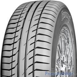 SUV letní pneu GRIPMAX STATURE HT 215/55 R18 99W