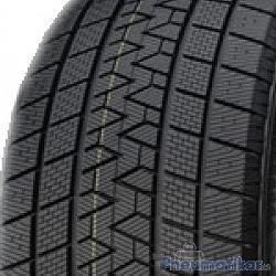 SUV zimní pneu GRIPMAX STATURE M/S 235/55 R18 104H
