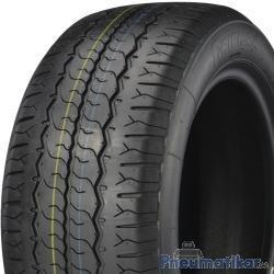 Letní pneu dodávkové C GRIPMAX CARGO CARRIER 155/70 R12 104N