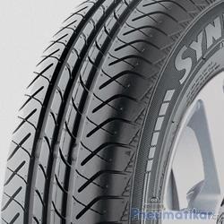 Letní pneu osobní SILVERSTONE SYNERGY M3 165/65 R14 79T