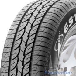 SUV letní pneu SILVERSTONE ESTIVA X5 235/75 R15 105S