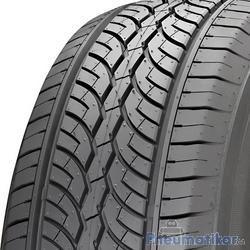 SUV letní pneu NANKANG FT-4 225/60 R18 100H