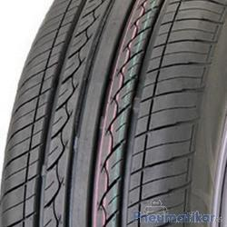 Letní pneu osobní HIFLY HF201 155/80 R13 79T
