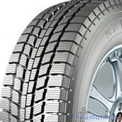 Zimní pneu dodávkové C PETLAS FULLGRIP PT925 155/80 R12 88N