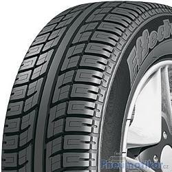 Letní pneu osobní SAVA EFFECTA + 145/80 R13 75T