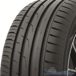 SUV letní pneu TOYO PROXES CF2 SUV 205/60 R16 92H