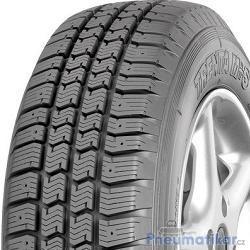 Zimní pneu dodávkové C SAVA TRENTA M+S 195/70 R15 104/102Q