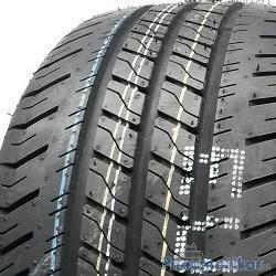 Letní pneu dodávkové C Linglong R701 155/70 R12 104/102N