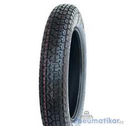 MOTO pneu Veloce V-9128 46N 3.5/0 R8 46N