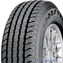 SUV zimní pneu GOODYEAR Wrangler Ultra grip WRL M+S Winter 235/70 R16 106T