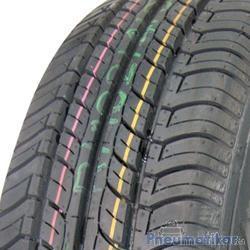 Letní pneu osobní AUTOGRIP R102 165/60 R14 75H
