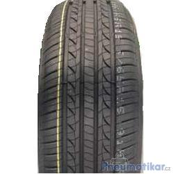Letní pneu osobní AUTOGRIP GRIP1000 175/70 R13 82T
