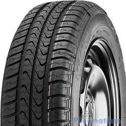 Letní pneu osobní Debica PASSIO 2 165/80 R13 83T