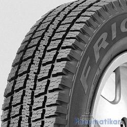 Zimní pneu osobní Debica FRIGO S30 135/80 R12 68T