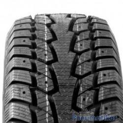 SUV zimní pneu Torque TQ023 215/70 R16 100T
