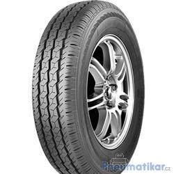Letní pneu dodávkové C AUTOGRIP VANMAX 185/0 R14 102/100R