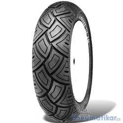 MOTO pneu PIRELLI SL38 UNICO 100/80 R10 53L