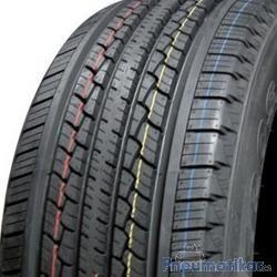 SUV letní pneu AUTOGRIP ECOSAVER 255/65 R16 109H