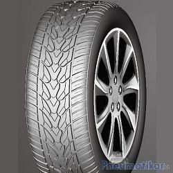 SUV letní pneu AUTOGRIP GRIP900 265/40 R22 106V
