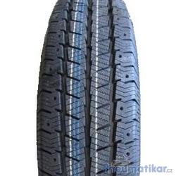 Zimní pneu dodávkové C Torque WTQ6000 155/80 R12 88Q