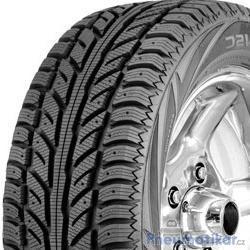 SUV zimní pneu COOPER WEATHERMASTER WSC 215/65 R16 98T