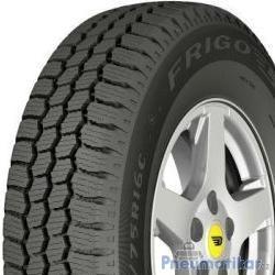 Zimní pneu dodávkové C DEBICA FRIGO LT 175/ R14 99/98P