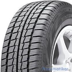 Zimní pneu dodávkové C Hankook WINTER RW06 M+S 185/80 R14 102/100Q