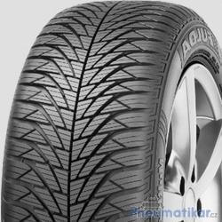 Celoroční pneu osobní FULDA MULTICONTROL 155/65 R14 75T