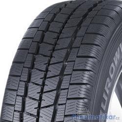 Zimní pneu dodávkové C FALKEN EUROWINTER VAN01 165/70 R14 89/87R