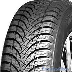 Zimní pneu osobní NEXEN WINGUARD SNOW'G WH2 155/65 R14 75T