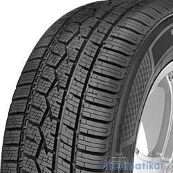 Celoroční pneu osobní TOYO CELSIUS 165/65 R14 79T