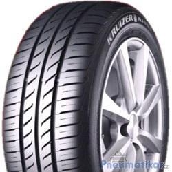 Letní pneu osobní SILVERSTONE NS800 Kruizer1 175/65 R14 82T
