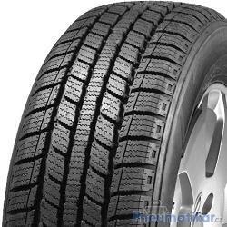Zimní pneu osobní Tracmax S110 155/65 R14 75T