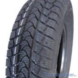 Zimní pneu dodávkové C Tracmax SR 1 195/80 R14 106/104Q