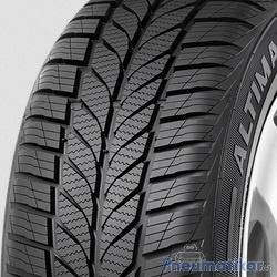 Celoroční pneu osobní General Tire ALTIMAX A/S 365 165/70 R14 81T