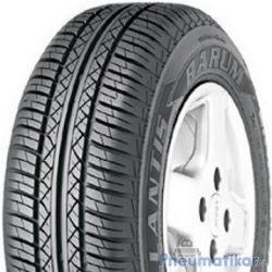 Letní pneu osobní BARUM BRILLANTIS 165/80 R14 85T