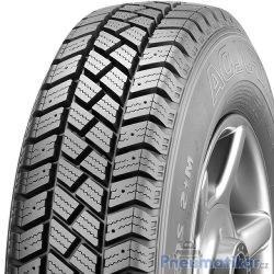 Zimní pneu dodávkové C FULDA CONVEO TRAC 185/75 R14 102Q