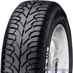 Zimní pneu osobní FULDA KRISTALL MONTERO 155/65 R13 73Q