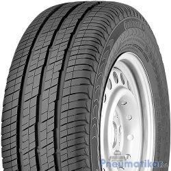 Letní pneu dodávkové C CONTINENTAL VANCO 2 185/ R14 102Q