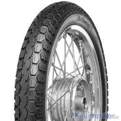 MOTO pneu CONTINENTAL KKS10 214/ R19 41B