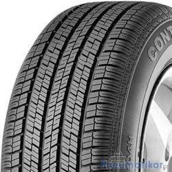 SUV celoroční pneu CONTINENTAL 4X4 CONTACT M+S 185/65 R15 88T