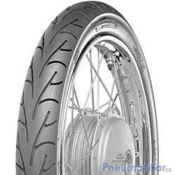 MOTO pneu CONTINENTAL ContiGO! 214/ R17 39J