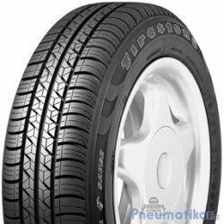 Letní pneu osobní FIRESTONE F 590 FS 155/80 R13 79T