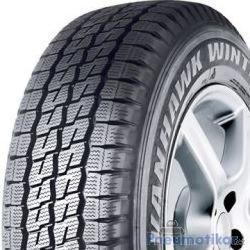 Zimní pneu dodávkové C FIRESTONE VANHAWK WINTER 185/ R14 102Q