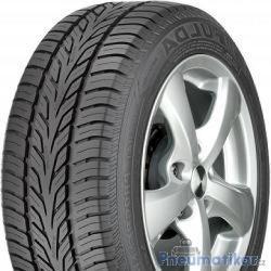 Letní pneu osobní FULDA CARAT PROGRESSO 235/60 R16 100W