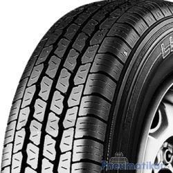 Letní pneu dodávkové C FALKEN R51 195/65 R16 104T