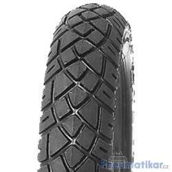 MOTO pneu HEIDENAU K58 300/ R10 50J
